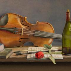 wimvisser-viool